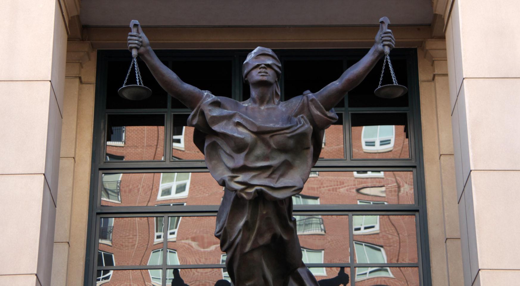 Juridische vertalingen Raccourci