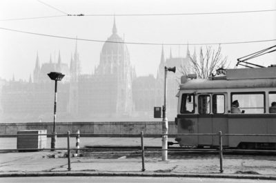 Batthyány-plein, Boedapest - Raccourci Vertaalbureau Hongaars, beëdigde vertaling
