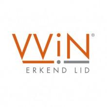vvin_logo_vierkant
